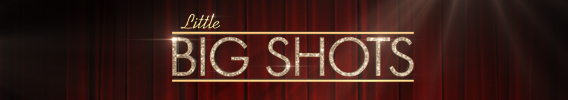 Show Title