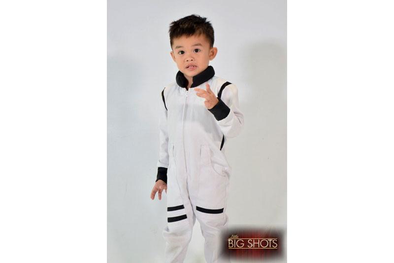 Kid s Profile WEEK 15 8