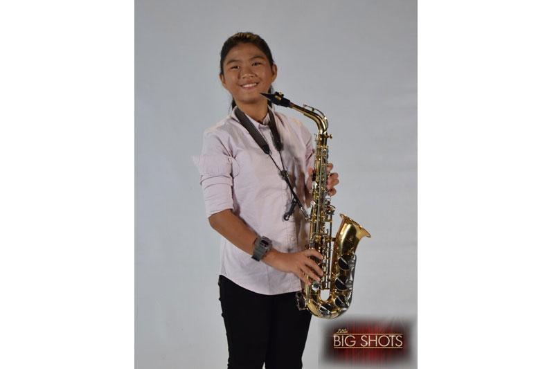 Kid s Profile WEEK 15 6